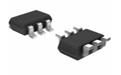 美国万代-模拟开关/高速USB接口-资料参数大全