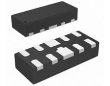TVS二极管应用电…